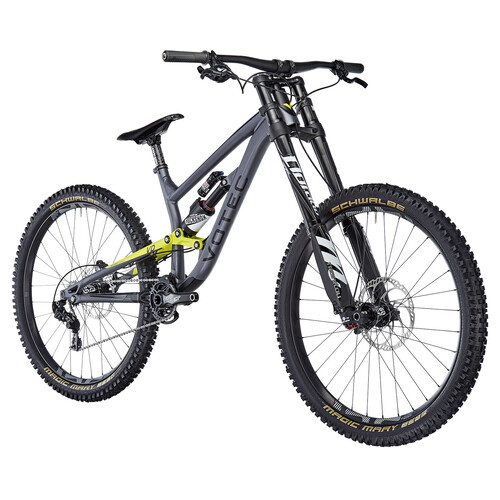 Image result for Downhill Fully